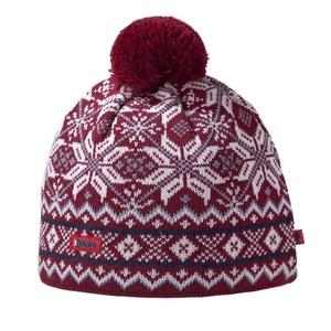 czapka Kama AW06 104 czerwony, Kama