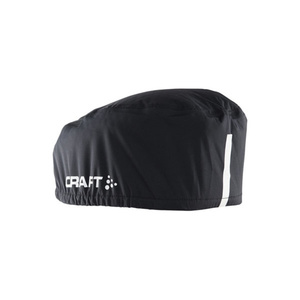 Pościel CRAFT Rain Helmet 1903708-9999, Craft