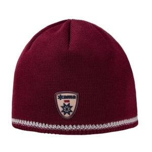 czapka Kama AW54 124 czerwona, Kama