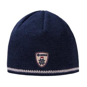 czapka Kama AW54 108 ciemno niebieska, Kama