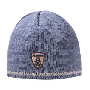 czapka Kama AW54 109 siwy, Kama
