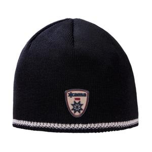 czapka Kama AW54 110 czarny, Kama