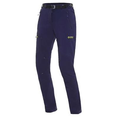Spodnie Direct Alpine Badile Lady indigo, Direct Alpine