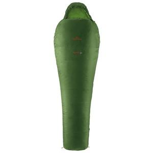 Śpiwór worek Ferrino LIGHTEC SM 850 (gont) 86651N, Ferrino
