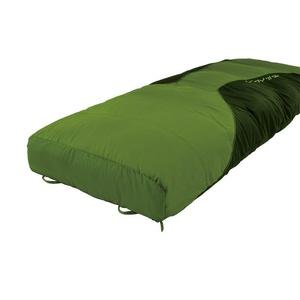 Śpiwór worek Ferrino LEVITY 02 green 86704, Ferrino