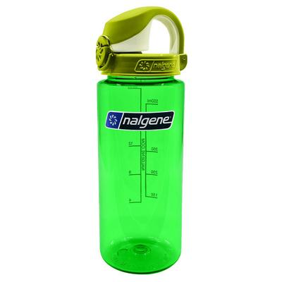 Butelka Nalgene Atlantyda 600 ml Zielony, Nalgene