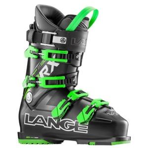 Narciarskie buty Lange RX 130 LV. LBE2010, Lange