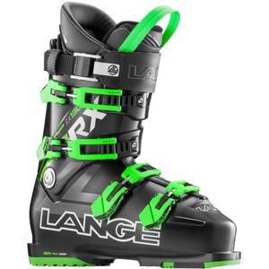 Narciarskie buty Lange RX 130 LBE2030, Lange
