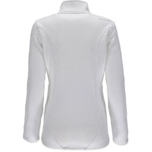 Sweter Spyder Women `s Endure Core Mid WT Full Zip 878050-100, Spyder