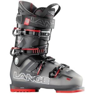 Narciarskie buty Lange SX 90 LBE6040, Lange
