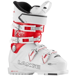 Narciarskie buty Lange RX 110 W LV. LBE2200, Lange