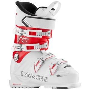 Narciarskie buty Lange RX 110 W LBE2210, Lange