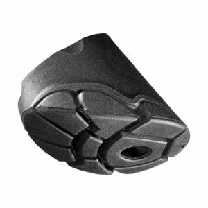 Nakładka LEKI Smart Tip Pad 2.0 Nordic Walking black 882810103, Leki