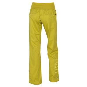 Spodnie Rafiki Etnia Citronelle, Rafiki