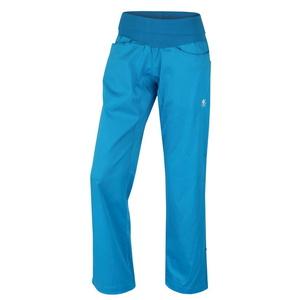 Spodnie Rafiki Etnia Vivid blue, Rafiki