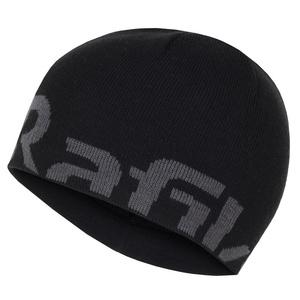 czapka Rafiki Rocky Anthracite, Rafiki