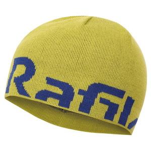czapka Rafiki Rocky Citronelle, Rafiki