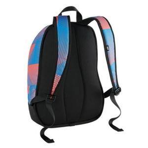 Plecak Nike Cheyenne Backpack BA4735-408, Nike