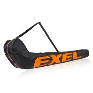 Torba EXEL GIANT LOGO Stickbag, Exel