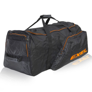 Torba EXEL EQUIPMENT WHEEL BAG, Exel