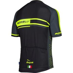 Koszulka rowerowa Rogelli ANDRANO 001.311, Rogelli