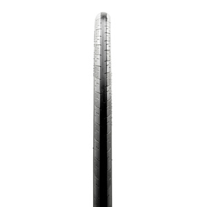 Opona MAXXIS DETONATOR kevlar 700x23 biała, MAXXIS