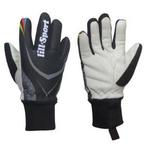 Rękawice Lill-SPORT Junior 904, Lill Sport