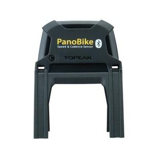 Sensor Cadence Topeak PanoBike Cadence Sensor TPB-CS01, Topeak