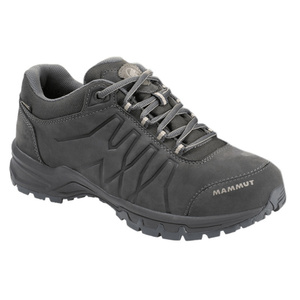 Buty Mammut Mercury III Low GTX ® Men graphite taupe 0379, Mammut