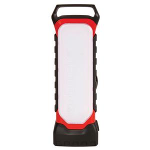 Lampa Coleman 2 Way Panel Light+ LED, Coleman