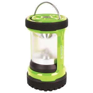 Lampa Coleman PUSH+ 200 LED, Coleman