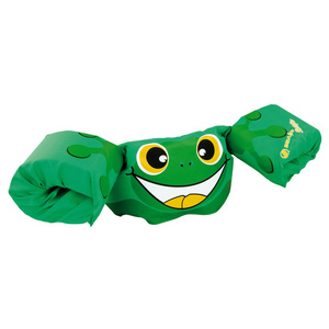do pływania top Sevylor Puddle jumper® żaba, Sevylor