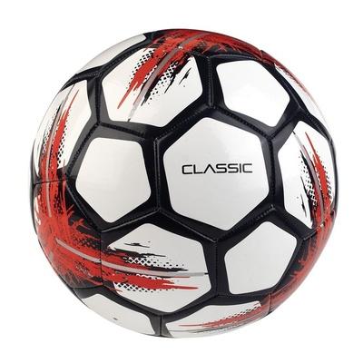 Futbolowa piłka Select FB Classic biało czarny, Select
