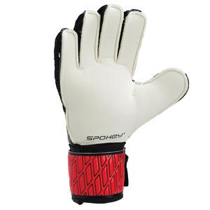 Bramkarzskie rękawice Spokey CHAMPION, Spokey
