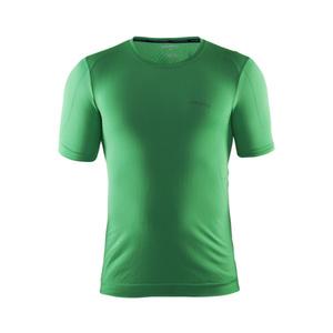 Koszulka CRAFT Seamless 1903788-B644, Craft
