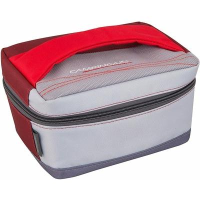 Skrzynka chłodząca Campingaz Freez Box M, Campingaz