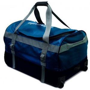 Torba Pinguin Roller duffle bag 70 blue, Pinguin