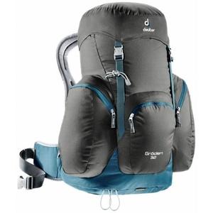 Plecak Deuter Gröden 32 kawowo-arktyczny, Deuter