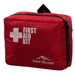 etui do apteczkę Fjord Nansen First Aid 11507, Fjord Nansen
