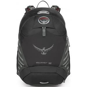 Plecak Osprey Escapist 32 Black, Osprey