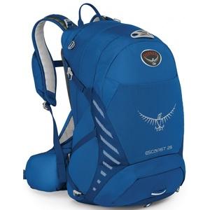 Plecak Osprey Escapist 25 Indigo Blue, Osprey