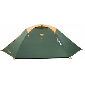 Namiot Husky Boyard 4 Classic zielony, Husky