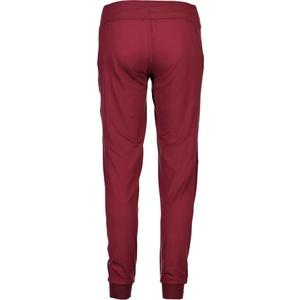 Damskie lekkie elastyczne spodnie NORDBLANC Rein NBFPL6539_HCA, Nordblanc