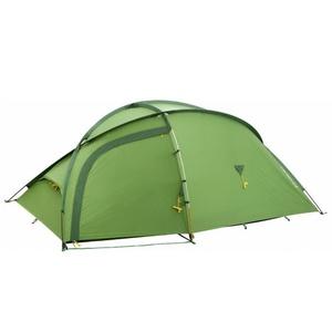 Namiot Husky Bronder 4os zielony, Husky