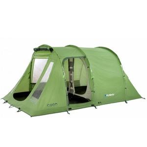 Namiot Husky BOLEN 5os zielony, Husky