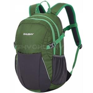 Plecak Husky Maker 20l zielony, Husky