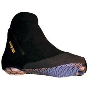 Ochraniacze na buty Lill-SPORT Gaiters 731, Lill Sport