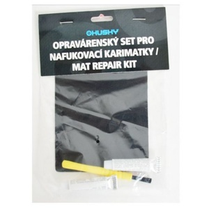 Naprawny zestaw do karimaty Husky Repair Kit, Husky