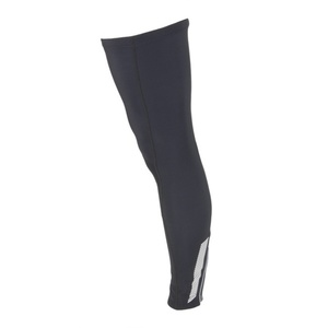 Ochraniacze na buty do nogi Sensor Uni 14200043, Sensor