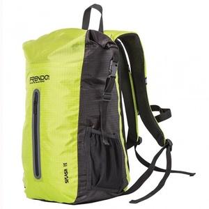 Wodoodporny plecak Frendo Splash 18l, Frendo
